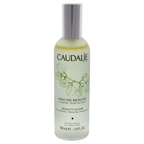Caudalie Elixir 3 4oz 100ml caudalie 100ml 3 4oz