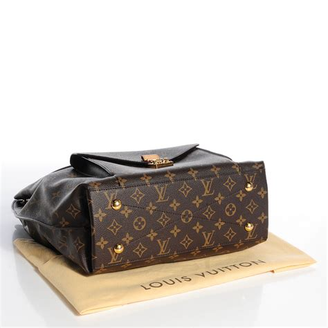Lv Metis 3 louis vuitton monogram metis 78979