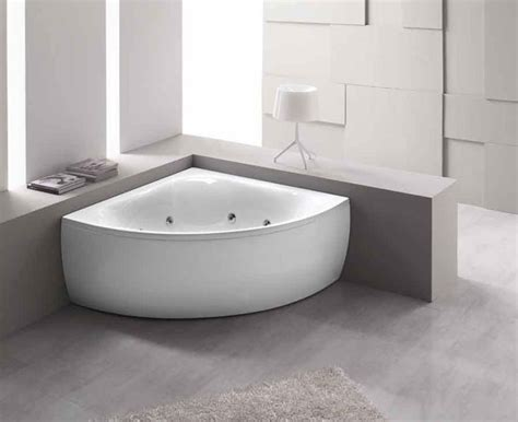 vasche da bagno esterne vasche da bagno esterne interesting with vasche da bagno