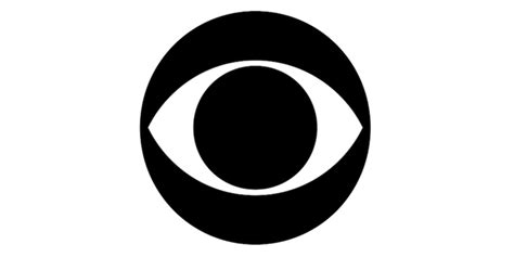 The Cbs by Cbs Conducting Journalistic Review Into Benghazi Debacle