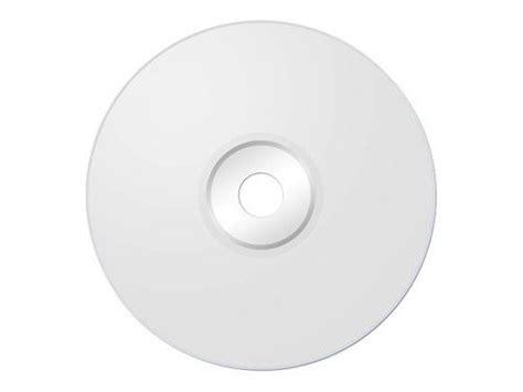 Cdr Blank 100 edata grade a blank cd r media disk cdr 52x white inkjet printable 700mb ebay