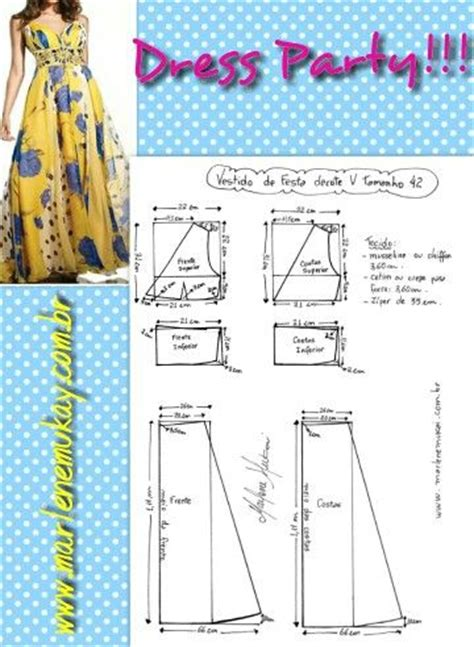 Maxi Gamis Dragonfly 25 unique dress patterns ideas on