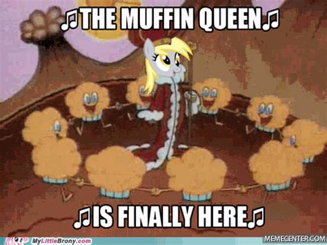Muffin Top Meme - muffin memes best collection of funny muffin pictures