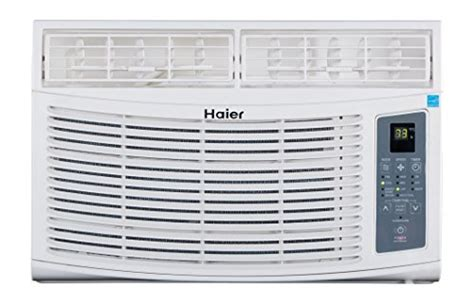 5000 btu wall unit air conditioner haier esa405r 5000 btu room air conditioner air