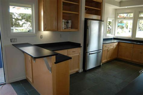 kitchen islands for small kitchens deductour com