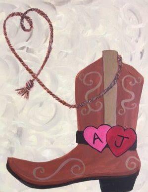 boot barn glendale az gallery gogh paint
