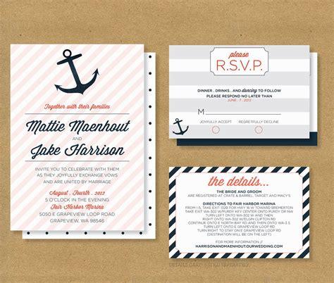 wedding invitation gift ideas asking for monetary gifts in wedding invitation wedding ideas
