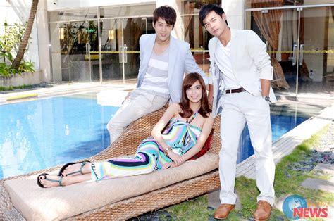 film korea love now love now episode 71 multi language subtitles dramastyle