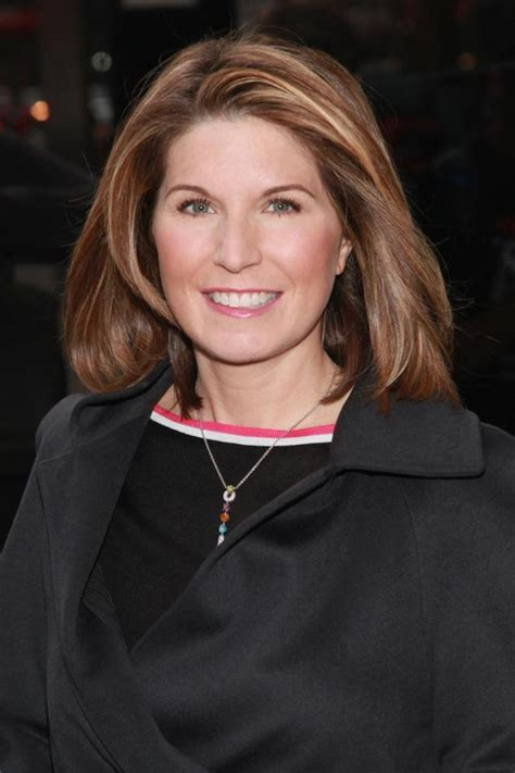 nicolle wallace haircut nicolle wallace not returning to the view report ny