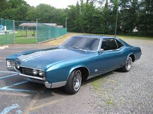 Pictures Of 1967 Buick Riviera Wheelman322 S 1967 Buick Riviera In Rahway Nj