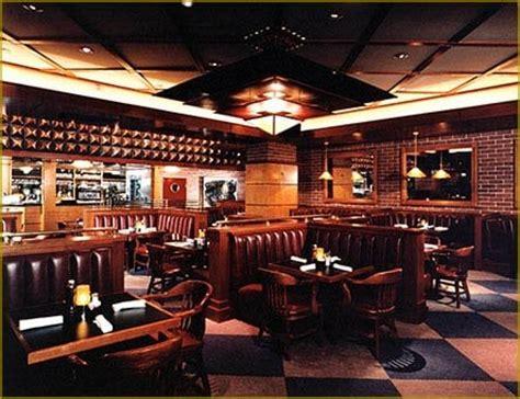 Restaurants In Garden City Ny by Houston S Restaurant American New Yelp