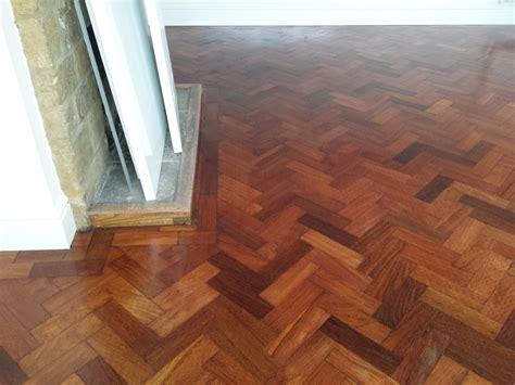 floor restore 28 images floor restore restoring floors flooring restoration floor sanding