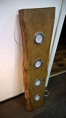 Wandleuchten Mit Kabel 528 by Hanging L Wood Wood L Trunk L Ls