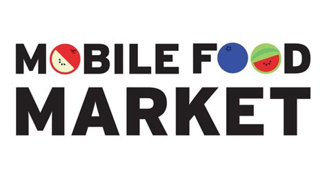 mobile market halifax s mobile food market launches this weekend the feed