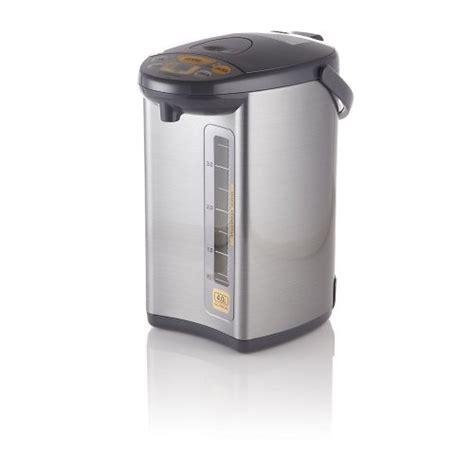 Water Dispenser Zojirushi how to teavana zojirushi gray water heater water