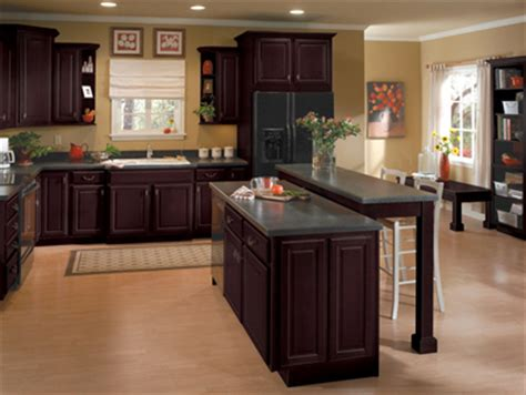 jdssupply cimarron by armstrong cabinets