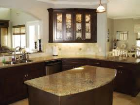 Refinish Wood Kitchen Cabinets Refinishing Cabinets Kitchen Cabinet Refacing Refinishing Kitchen Cabinets Before And After