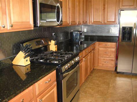 marana kitchen home design inc 100 marana kitchen home design inc 12550 n stone