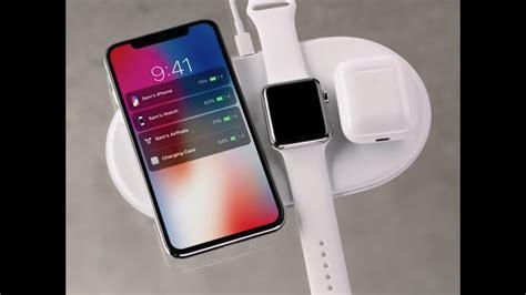 apple iphone   gb gb price  pakistan