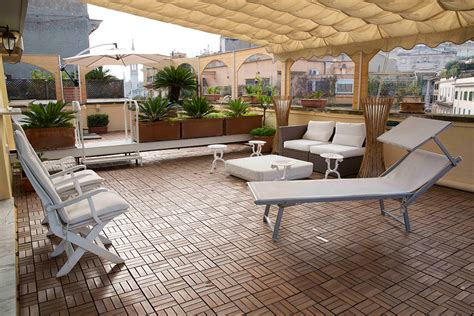 bed and breakfast rome italy b b roma prati