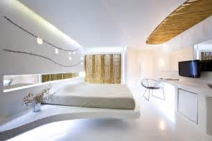 futuristic bedroom ideas futuristic interior design ideas bedroom