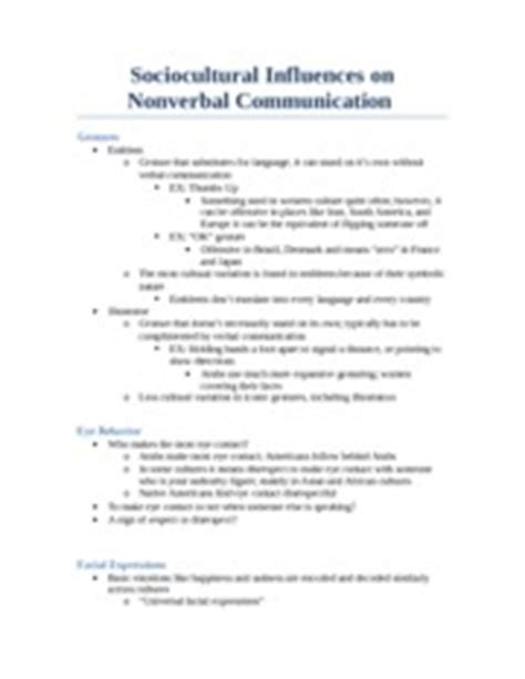 communication dissertation topics intercultural communication dissertation topics