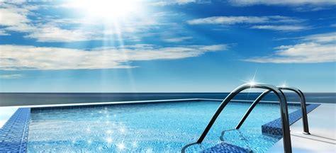 pool maintenance st petersburg fl pool service pool cleaning repairs