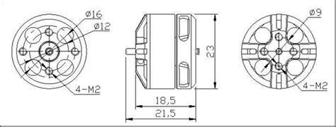 subaru 360 wiring diagram subaru wiring diagrams data