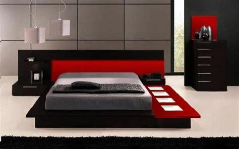 أجمل ديكورات و دهانات غرف النوم المودرن والتركى والكلاسيكى Designer Furniture Toronto 2