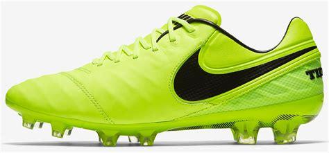 imagenes nike tiempo kyriakos papadopoulos football boots