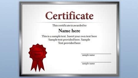 plantillas certificados gratis para photoshop wordpress plantillas certificados gratis para photoshop wordpress