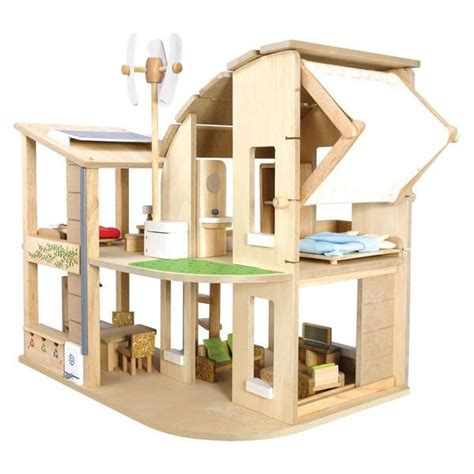 doll houses wooden wooden dollhouses dolls houses
