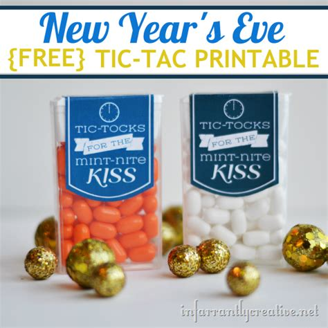 15 free new years eve printables i heart nap time