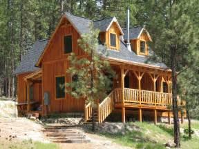 Small Timber Frame Homes Small Timber Frame Homes Plans Dmdmagazine Home
