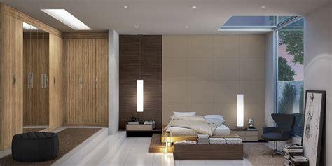 low floor beds 40 low height floor bed designs that will make you sleepy