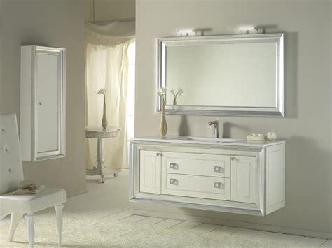 disegnare bagno on line mobili per bagno on line mobili bagno economici