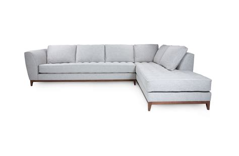 corner sofa and chair barbican corner sofas the sofa chair company
