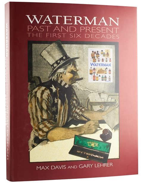a book about travelling past and present classic reprint books waterman past and present archive page classic