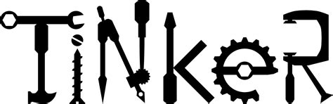 Design Your Home Online Game tinker tease tish tosh tesh