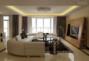 modern tv room design ideas modern living room tv cabinet design living room