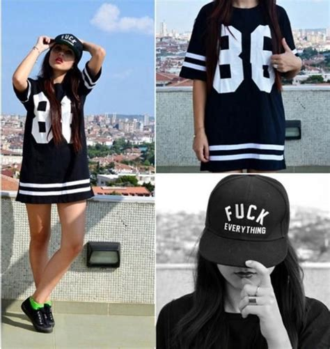 Kaos Roca Wear Hip Hop 2014 fashion 23 basketball t shirt hip hop hiphop print t