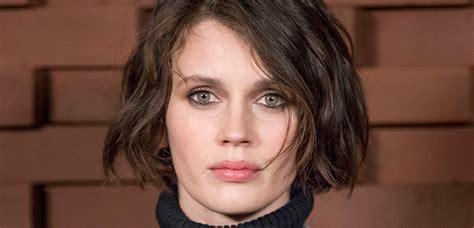 moda corte de pelo cortes de pelo tendencia en este 2018