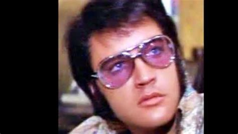 elvis presley ive lost you thats the way it is 1970 elvis presley i ve lost you take one series youtube