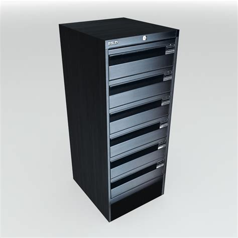 Small Filing Cabinet Bisley Small Filing Cabinet Max