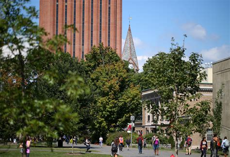 Umass Amherst Time Mba by Meningitis Outbreak Just Declared At Umass Amherst Time