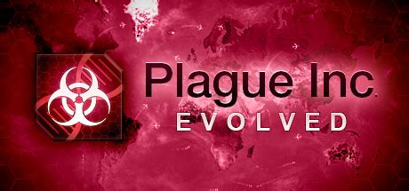 plague inc evolved apk plague inc evolved plaza linux version apk gratis