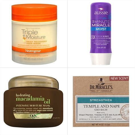 best hair growth product from the drugstore best drugstore hair treatments under 10 popsugar beauty