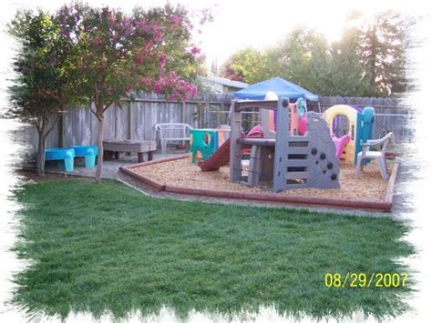 backyard play area ideas best 10 backyard play areas ideas on backyard