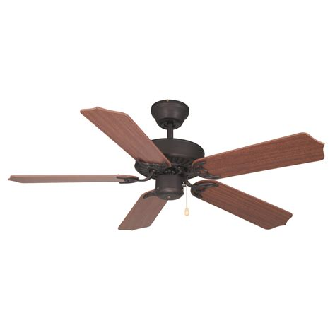 lowes ceiling fans clearance lowes ceiling fans clearance wanted imagery