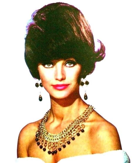 1960s hairstyles history 17 best images about big hairstyles from the 60s on
